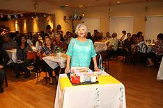 03/27/15: Jenny's 75th Anniversary