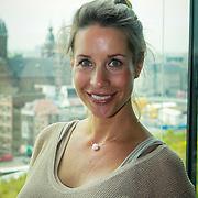 NLD/Amsterdam/20130530 - Mom's moment , Renee Vervoorn
