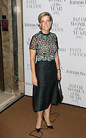Sophie Countess Of Wessex, Harper's Bazaar Women of the Year Awards, Claridge's, London UK, 03 November 2015, Photo by Richard Goldschmidt