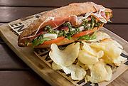 food photography,photos,miami,south florida