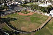 High School Baseball-Bosco Tech-Nov 27, 2020