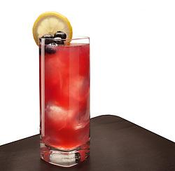 Cocktail_Drink_Passenger_7_White