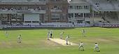 20020901  Village Cricket Final