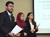 Ledger & Quill Accounting Case Competition 10/9/19