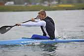 20120502 Canoe, Olympic Team, Dorney