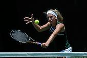 5/11/12 Women's Tennis vs North Florida