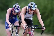 190910 British triathlon womens race