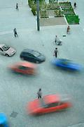 ashford kent cars and people