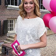 NLD/Baarn/20140423 - Perspresentatie Prinsessia, Froukje de Both