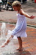 Splashes 10