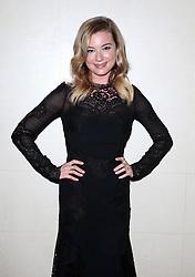 7 January 2018 -  Beverly Hills, California - Emily VanCamp,  75th Annual Golden Globe Awards_Roaming held at The Beverly Hilton Hotel. Photo Credit: Faye Sadou/AdMedia