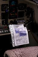 08-12-2015 -  Foto van Vliegtuig naar Porto Santo: BAe Jetstream 32 CS-DVQ. Genomen tijdens een golfreis naar de Madeira Islands bij Porto Santo Airport in Porto Santo, Portugal.