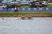 Race: 389  Event: W Non-Champ D-F 2x  Final<br /> <br /> British Rowing Masters Championships 2018<br /> Sunday<br /> <br /> To purchase this photo, or to see pricing information for Prints and Downloads, click the blue 'Add to Cart' button at the top-right of the page.