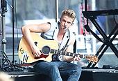 Cody Simpson Fox Friends