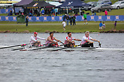 Race: 380  Event: Non-Champ D-F 4x-  Final<br /> <br /> British Rowing Masters Championships 2018<br /> Sunday<br /> <br /> To purchase this photo, or to see pricing information for Prints and Downloads, click the blue 'Add to Cart' button at the top-right of the page.
