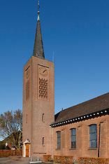 Zwartebroek, Barneveld, Gelderland, Netherlands