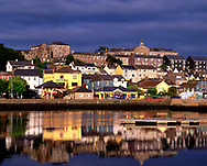 Photographer: Chris Hill, Kinsale, County Cork