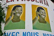 Sign Painting Around the World