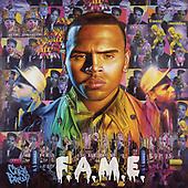 "March 22, 2021 (Worldwide): Chris Brown ""F.A.M.E."" Album Release (2011)"