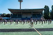 2021 All-City Band Jam