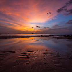 Thailand - Islands