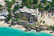 Sandy Cove, St. James, Barbados