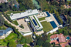 $88 Million mansion Beyonce and Jay Z have bought - 18 Oct 2017