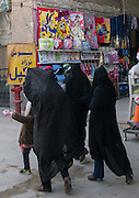 IRAN vs USA Love and Hate<br /> <br /> The United States and Iran have resumed their talks on a nuclear deal and the lifting of the embargo. But in the streets of Iran, there is still a lot of propaganda against the Americans, showing Obama as a traitor and U.S. Marines as murderers. At the same time, Iranian people increasingly appear to be adopting an American way of life, using iPhones, eating in fake KFCs, drinking Pepsi, and wearing Nike shoes.<br /> <br /> PHOTO SHOWS:   American cartoon characters like SpongeBob SquarePants or those from the Looney Tunes or Disney films are famous in in Iran.<br /> ©eric lafforgue/Exclusivepix Media