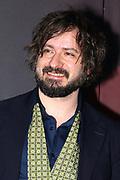 Daniel Christensen anlässlich der Verleihung des Bayerischeren Filmpreises 2019