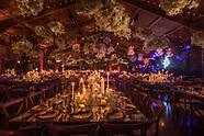 2018 09 15 Cedar Lakes Estate Wedding by Eventsful