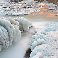 IS, Iceland_winter_012