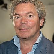 NLD/Hilversum/20190827 - Seizoenspresentatie NPO 2019 / 2020, Coen Verbraak