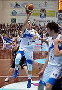 DESCRIZIONE : Brescia LNP DNA Adecco Gold 2013-14 Centrale del Latte Brescia-Tezenis Verona<br /> GIOCATORE : Fabio Di Bella<br /> CATEGORIA : tiro penetrazione<br /> SQUADRA : Centrale del Latte Brescia<br /> EVENTO : Campionato LNP DNA Adecco Gold 2013-14<br /> GARA : Centrale del Latte Brescia-Tezenis Verona<br /> DATA : 22/12/2013<br /> SPORT : Pallacanestro<br /> AUTORE : Agenzia Ciamillo-Castoria/R.Morgano<br /> Galleria : LNP DNA Adecco Gold 2013-2014<br /> Fotonotizia : Brescia LNP DNA Adecco Gold 2013-14 Centrale del Latte Brescia-Tezenis Verona<br /> Predefinita :
