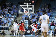 2015.03.23 NCAA: Ohio State at North Carolina