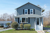 29 Hatherly Scituate