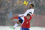 2013.03.22 WCQ: Costa Rica at United States