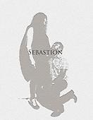 Sebastion & Family
