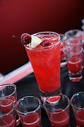 Mix Lounge Las Vegas Nevada drink casino barThe Strip, Las Vegas, Nevada.Bar, The Strip, Las Vegas, Nevada.