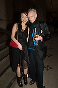 MEI-YUEH CHEN; ANTHONY FAWCETT, Shoes: Pleasure and Pain. V & A Museum. South Kensington, London. 10 June 2015.