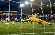 Burnley v Manchester City 140315