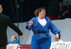 20060526 FIN: Europees Kampioenschap, Tampere