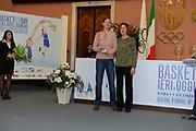 DESCRIZIONE : Roma Basket Day ieri, oggi e domani<br /> GIOCATORE : Caterina Pollini<br /> CATEGORIA : <br /> SQUADRA : <br /> EVENTO : Basket Day ieri, oggi e domani<br /> GARA : <br /> DATA : 09/12/2013<br /> SPORT : Pallacanestro <br /> AUTORE : Agenzia Ciamillo-Castoria/GiulioCiamillo<br /> Galleria : Fip 2013-2014  <br /> Fotonotizia : Roma Basket Day ieri, oggi e domani<br /> Predefinita :