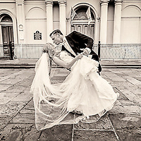 Bridal/ Engagements/Weddings