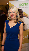 Patricia Hynes Knocknacarra  at the Gorta Self Help Africa Annual Ball in Hotel Meyrick Galway City. Photo: Andrew Downes, XPOSURE.