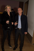 RICHARD GIROUD; ALISON JACKSON,,, Bonhams host a private view for their  forthcoming auction: Jackie Collins- A Life in Chapters' Bonhams, New Bond St.  3 May 2017.