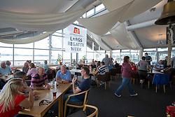Caledonia MacBrayne Largs Regatta Week 2016<br /> <br /> Largs Sailing Club<br /> <br /> Credit Marc Turner / PFM Pictures.co.uk
