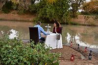 Captured by Marike Cronje for www.zcmc.co.za