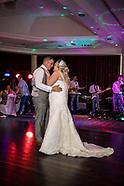 Ben & Clair's Wedding Photography Part 3