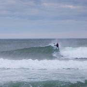 sunday surf