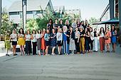 Women In wine 2021